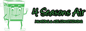 4 Seasons Air LLC